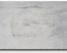 Inner-Moon-1500