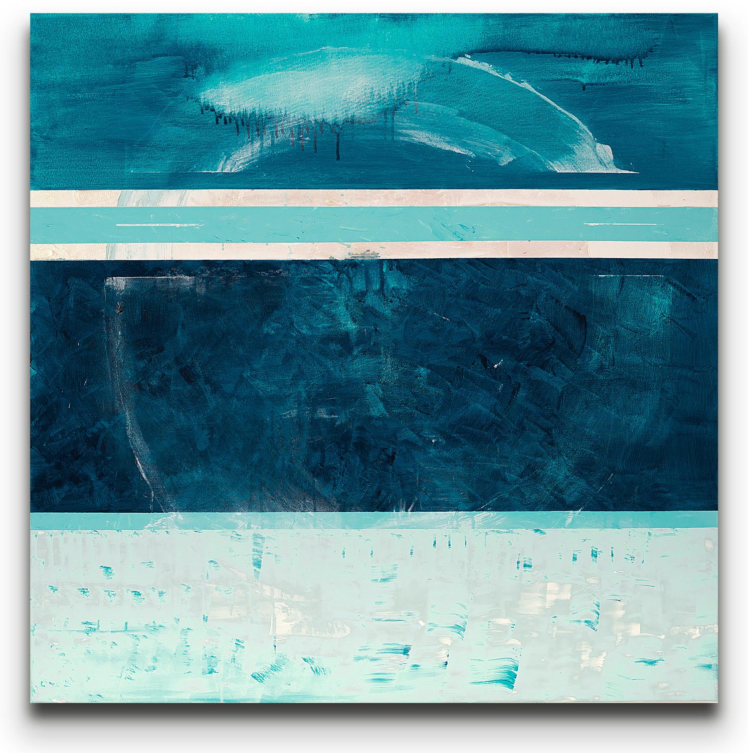 Reflections-I-1500