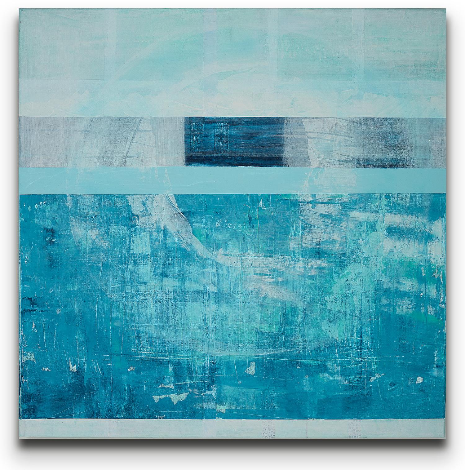 Reflections-II-1500
