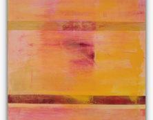 Sunrise-1500