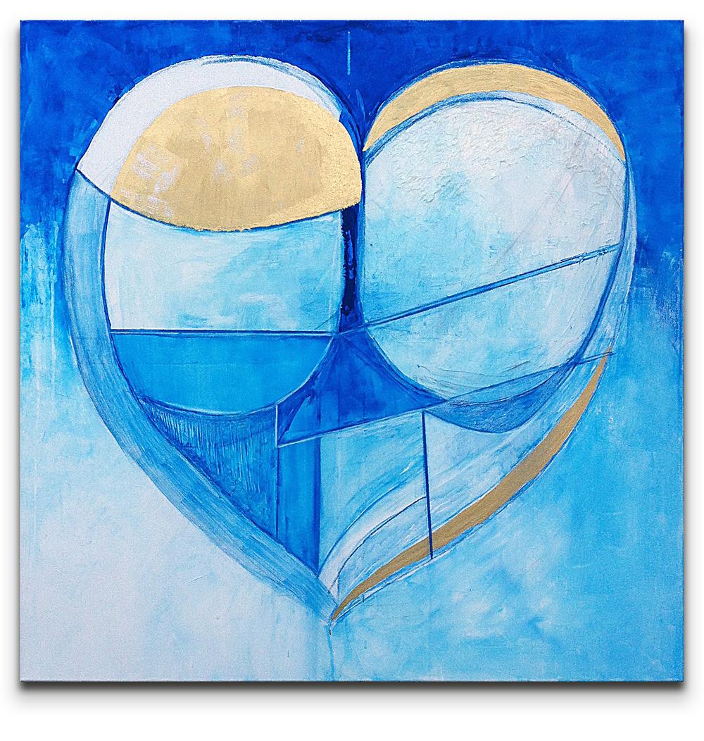 In de wereld van het hart 2015